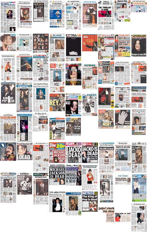 MichaelJacksonsDeathOnNewspaperFrontPages.jpg