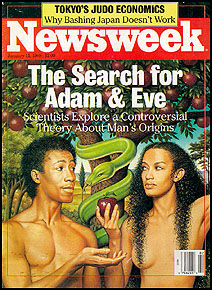Newsweek_adam_eve.jpg