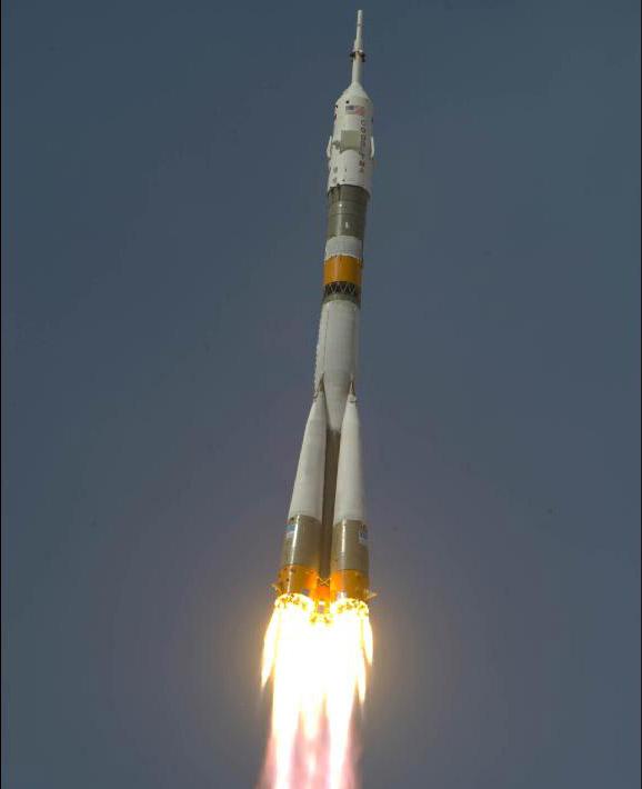SoyuzTMA-15.jpg