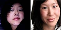 ap_us_journalists_ling_lee_north_korea_19mar09_210.jpg