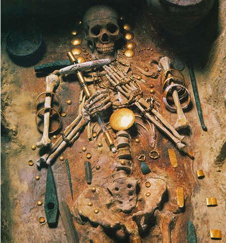 bulgarias_world_oldest_gold_treasure.jpg