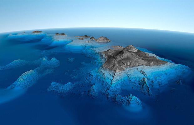 hawaii_1367281i.jpg