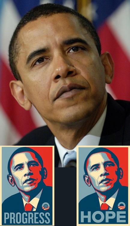 obama_3up.jpg