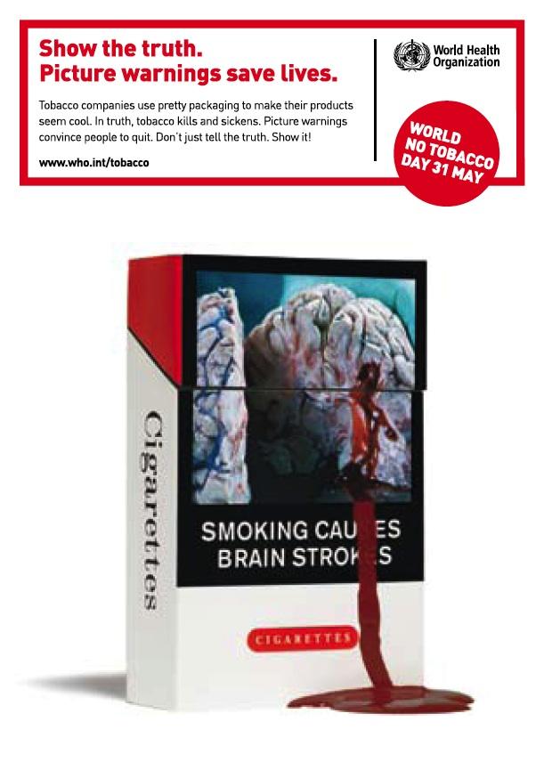 tobaccopacks03.jpg