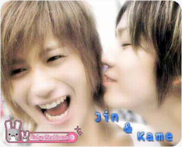 ak kiss