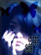20060705185717.jpg