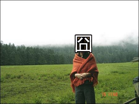 20060706153503.jpg