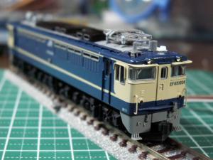 EF651038_10