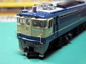 EF651038_12