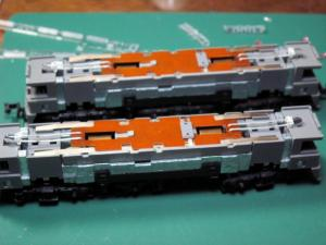 EF6443_5