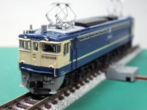 EF651038_14