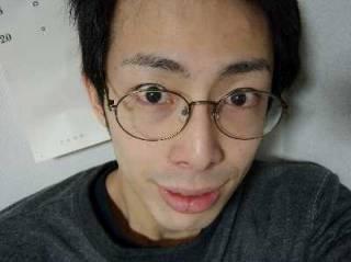 ORE6_20071106205941.jpg
