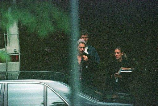 1998-07-07-Paris_xxx_01588vane119.jpg