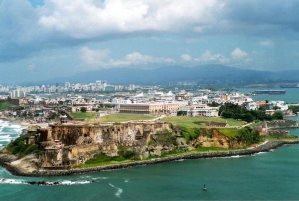 800px-Old_San_Juan_aerial_view.jpg