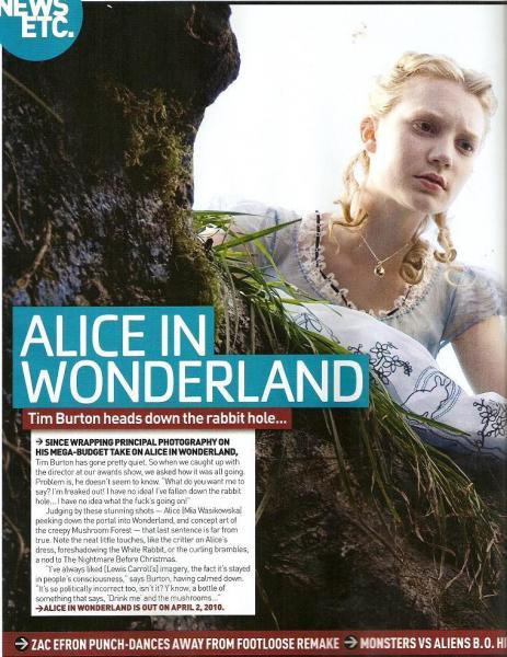 Alice-Empire-1.jpg