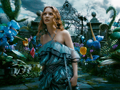 Alice-Wonderland-new_lvanesa119.jpg