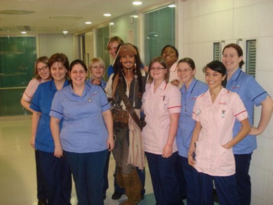 GOSH2007_Nursesvanessa119.jpg