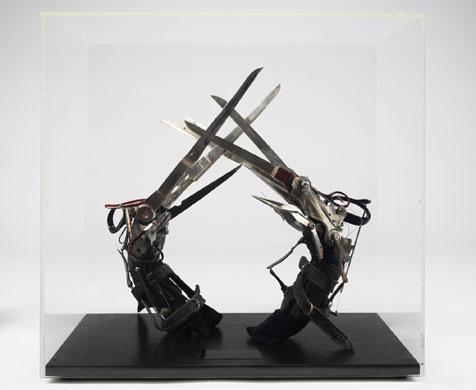 Michael-Jacksons-auction--012.jpg