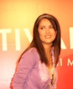 Salma_Hayek_Cannes_2005_2.jpg