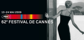 cannes-film-festival-62nd-hdrimg.jpg