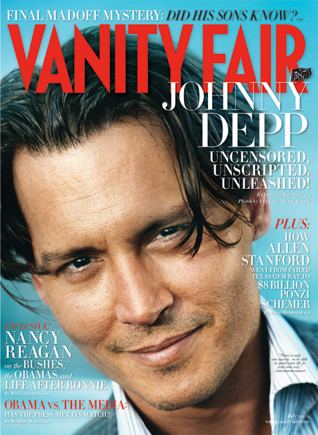 johnny-depp-0907-ps11vanessa119.jpg