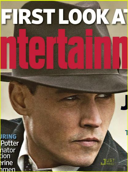 johnny-depp-entertainment-weekly-cover-02.jpg