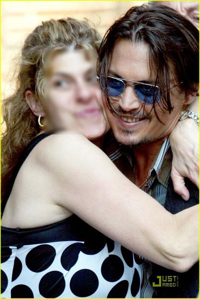 johnny-depp-loves-the-late-show-17vanessa119mm.jpg