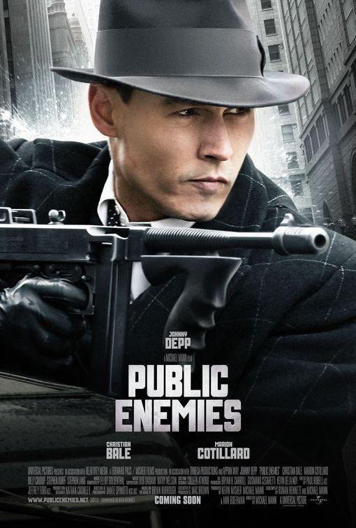 public_enemies_ver4.jpg