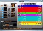新潟5レース