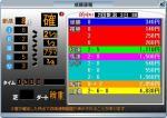 新潟8レース