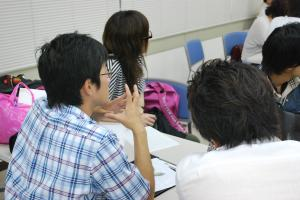 DSC_0086_convert_20090703201914.jpg