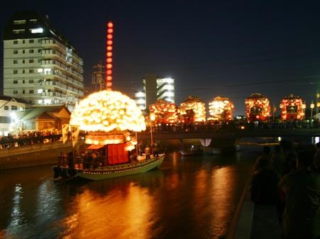 2007kita1.jpg