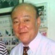 ishiijiro7.jpg