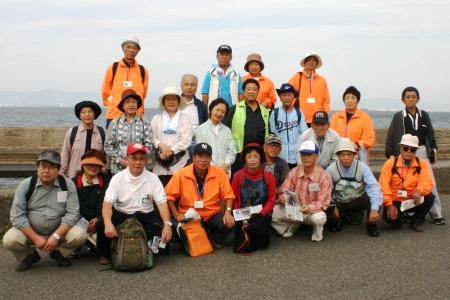 kurokuwa.jpg