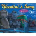 Niccolini's Song