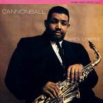【Cannonball Takes Charge / Cannonball Adderley】