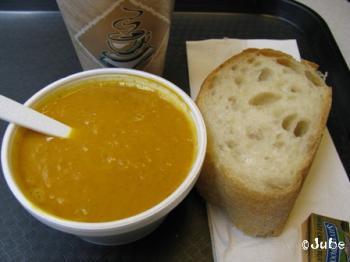 soup713