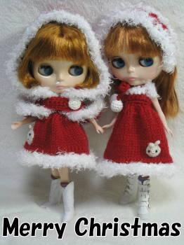 クリスマス(B)