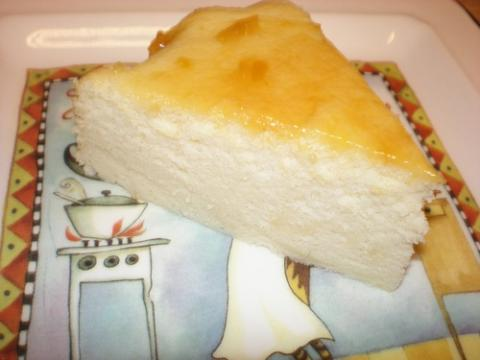 cakecheeze4.jpg