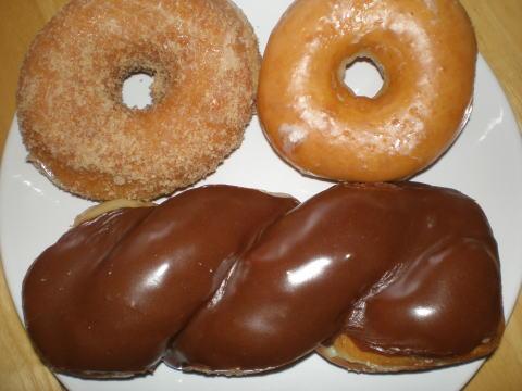 donut126.jpg