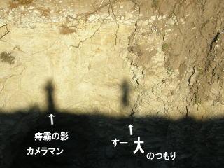 pointl13.jpg