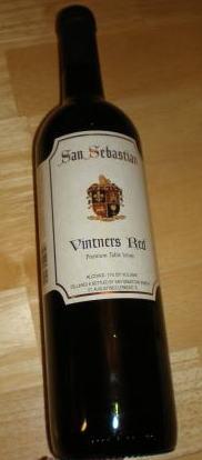 winemiho.jpg