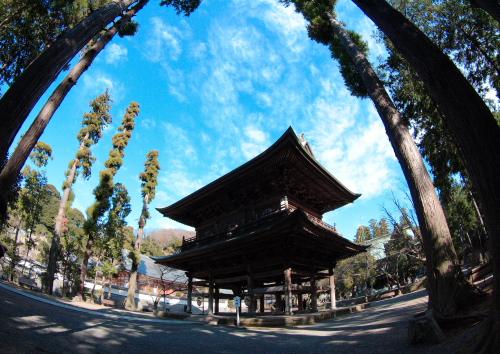 2008-01-03-円覚寺1