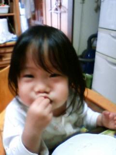 lettuce_aoi