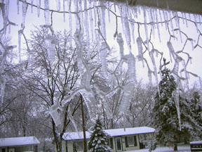 icicle3