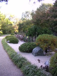 japanese garden1