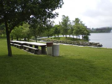 omaha park