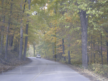 road_top