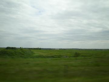 SD land3