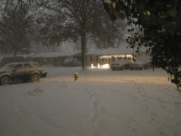 snowday07-2
